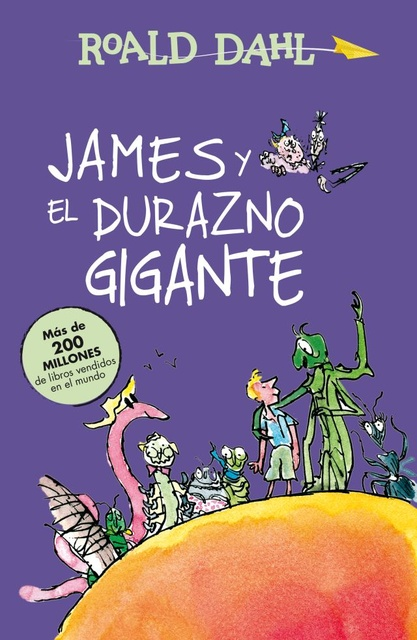 58330-JAMES-Y-EL-DURAZNO-GIGANTE-9789877381924