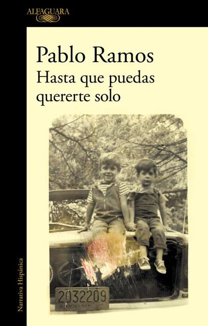 73354-HASTA-QUE-PUEDAS-QUERERTE-SOLO-9789877382259