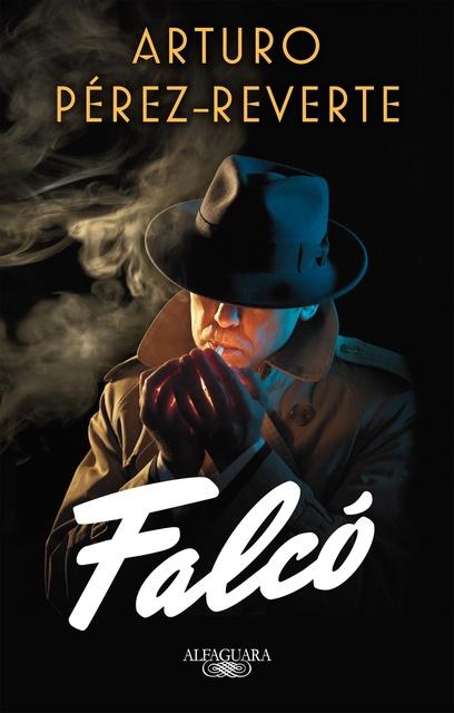 59093-FALCO-9789877382877