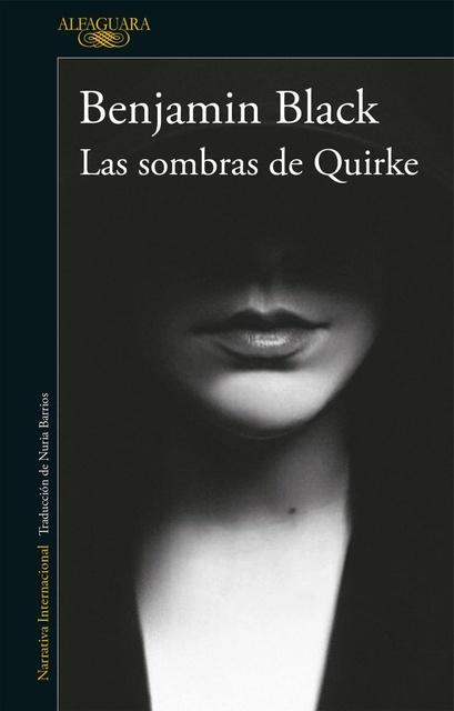 60492-LAS-SOMBRAS-DE-QUIRKE-9789877383119