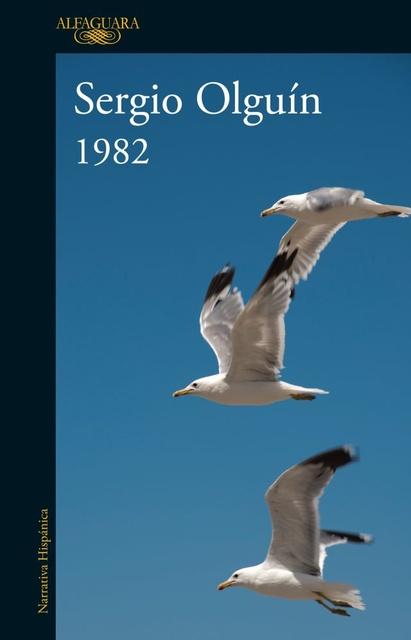 51979-1982-9789877383126