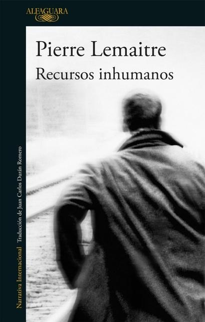 60640-RECURSOS-INHUMANOS-9789877383218