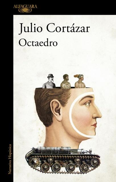 51470-EL-OCTAEDRO-9789877383416