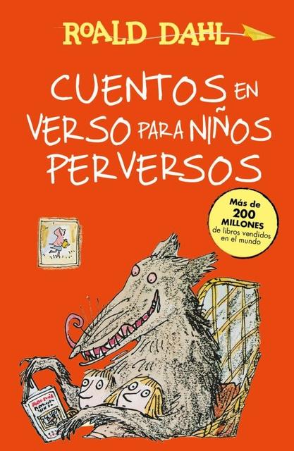 58197-CUENTOS-EN-VERSO-PARA-NINOS-PERVERSOS-9789877384505