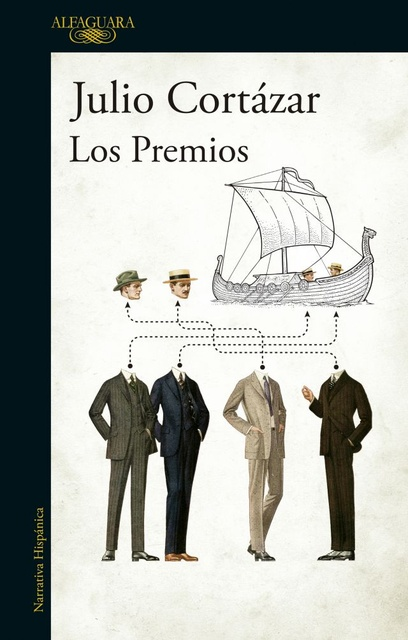 61037-LOS-PREMIOS-9789877384826