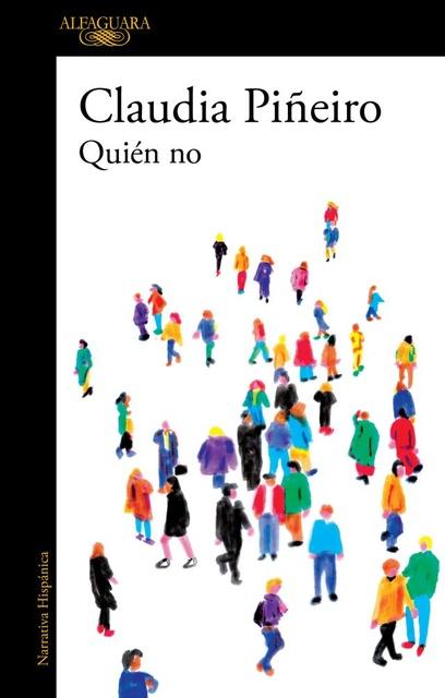 82267-QUIEN-NO-9789877385076