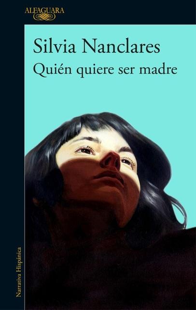 82296-QUIEN-QUIERE-SER-MADRE-9789877385120