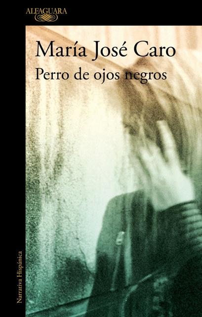 83840-PERRO-DE-OJOS-NEGROS-9789877385311
