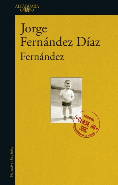 85148-FERNANDEZ-9789877385557
