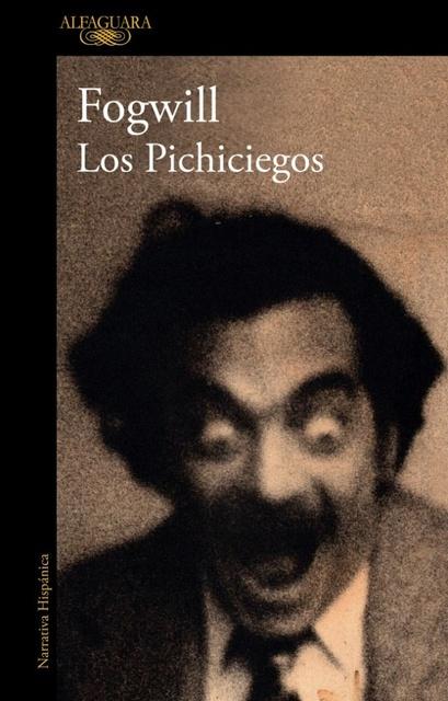 87852-LOS-PICHICIEGOS-9789877386271