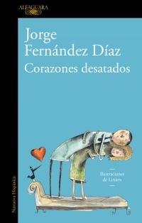 89971-CORAZONES-DESATADOS-9789877386516