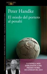 90340-EL-MIEDO-DEL-PORTERO-AL-PENALTY-9789877386578