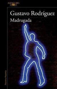 96125-MADRUGADA-9789877386790