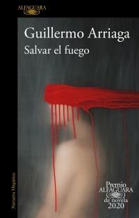 94887-SALVAR-EL-FUEGO-9789877386868