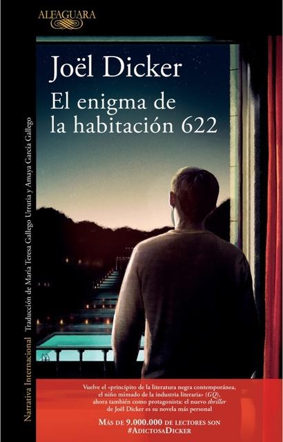 98138-EL-ENIGMA-DE-LA-HABITACION-622-9789877387278