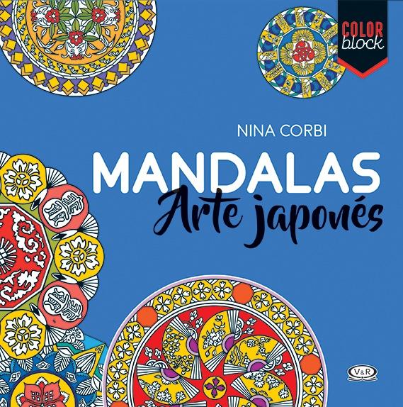 85188-MANDALAS-ARTE-JAPONES-9789877474015