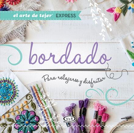 90386-BORDADO-PARA-RELAJARSE-Y-DISFRUTAR-9789877474510