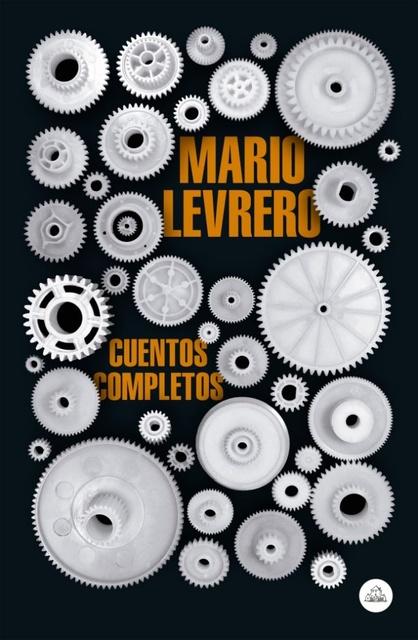 86394-CUENTOS-COMPLETOS-LEVRERO-9789877690576