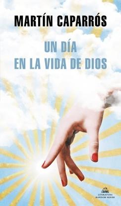 98541-UN-DIA-EN-LA-VIDA-DE-DIOS-9789877691399