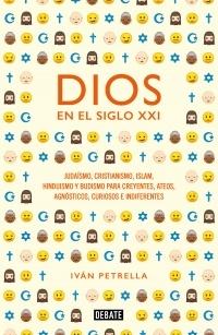 92131-DIOS-EN-EL-SIGLO-XXI-9789877950090