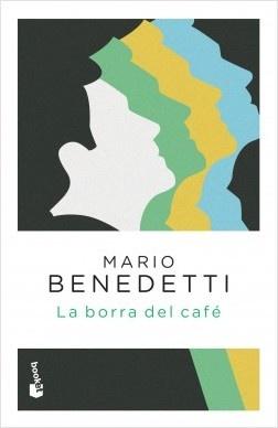 88377-LA-BORRA-DEL-CAFE-9789878317014