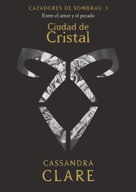 90140-CAZADORES-DE-SOMBRAS-3-CIUDAD-DE-CRISTAL-9789878317120