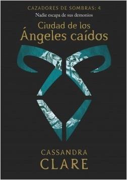 92106-CIUDAD-DE-LOS-ANGELES-CAIDOS-9789878317137
