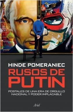 91908-RUSOS-DE-PUTIN-9789878318066