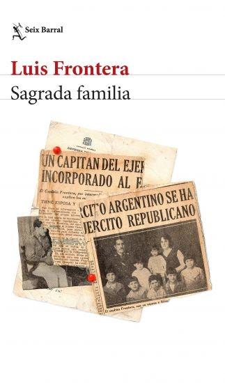 91843-SAGRADA-FAMILIA-9789878319124