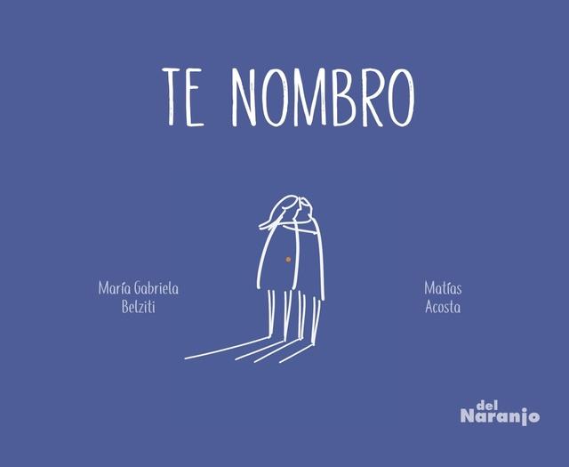 95194-TE-NOMBRO-9789878371054