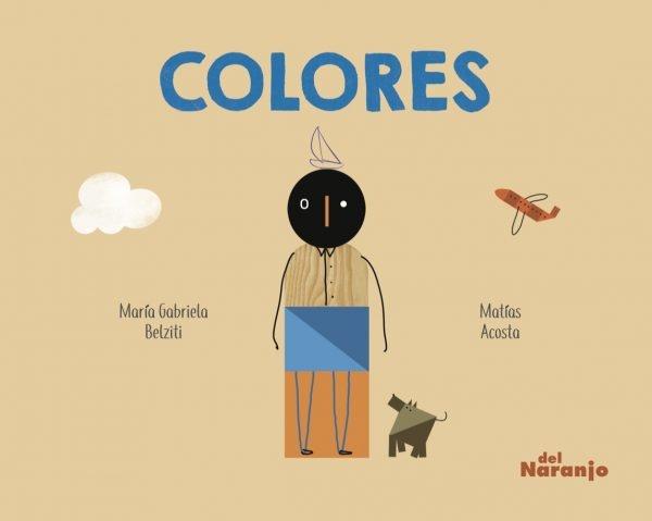 95193-COLORES-9789878371061