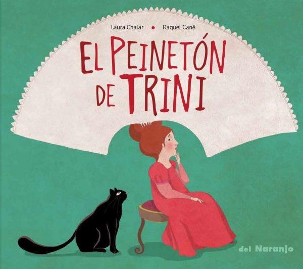 96637-EL-PEINETON-DE-TRINI-9789878371092