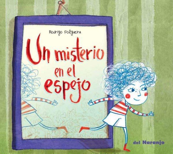 96638-UN-MISTERIO-EN-EL-ESPEJO-9789878371108