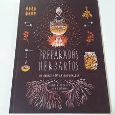 86727-PREPARADOS-HERBARIOS-9789878600949