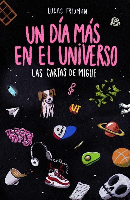 90311-UN-DIA-MAS-EN-EL-UNIVERSO-9789878627120