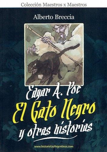 74268-EL-GATO-NEGRO-Y-OTRAS-HISTORIAS-9789879085516