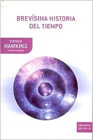 49038-BREVISIMA-HISTORIA-DEL-TIEMPO-9789879317389