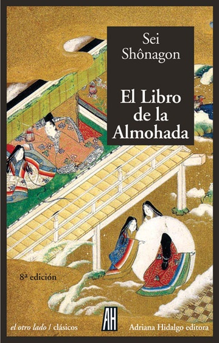 11774-EL-LIBRO-DE-LA-ALMOHADA-9789879396575