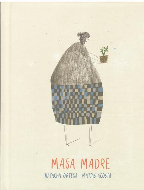 98812-MASA-MADRE-9789915400433