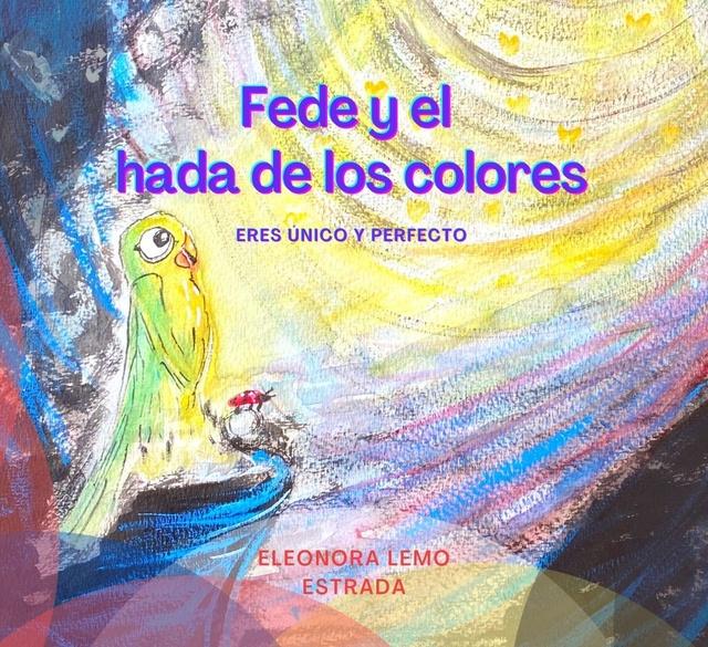 95379-FEDE-Y-EL-HADA-DE-LOS-COLORES-9789915400501