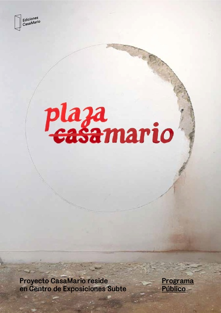 95704-PLAZA-MARIO-PROGRAMA-PUBLICO-9789915400815