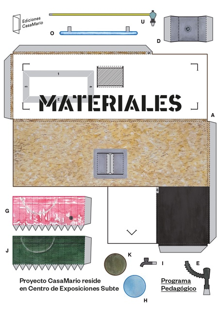 95703-MATERIALES-PROGRAMA-PEDAGOGICO-9789915400822