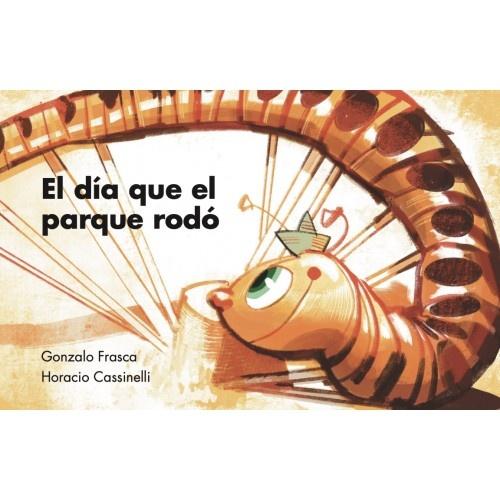 96439-EL-DIA-QUE-EL-PARQUE-RODO-9789915401089