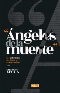 94317-ANGELES-DE-LA-MUERTE-9789915652023