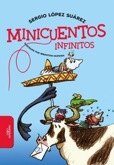 94321-MINICUENTOS-INFINITOS-9789915652092