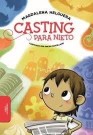 94966-CASTING-PARA-NIETO-9789915652337