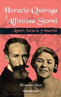 95419-HORACIO-QUIROGA-Y-ALFONSINA-STORNI-9789915652368