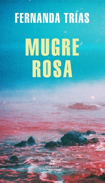 95421-MUGRE-ROSA-9789915652375