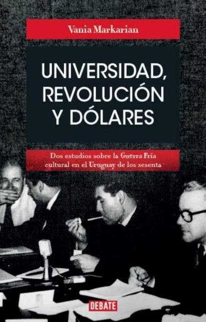 95538-UNIVERSIDAD-REVOLUCION-Y-DOLARES-9789915652399