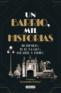 95425-UN-BARRIO-MIL-HISTORIAS-9789915652405
